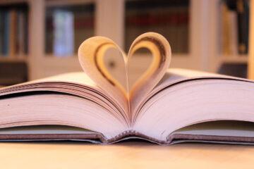 NO METAPHOR TO EXPRESS LOVE'S GRANDEUR, written by K. RADHAKRISHNAN at Spillwords.com