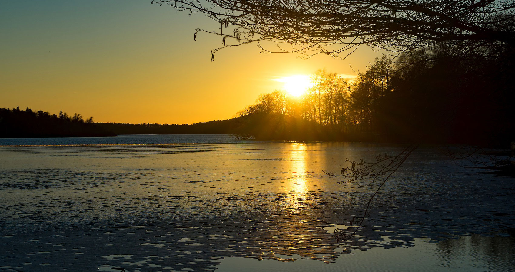 TURN YOUR WINTER INTO SPRING written by MANTHENA DAMODARA CHARY at Spillwords.com