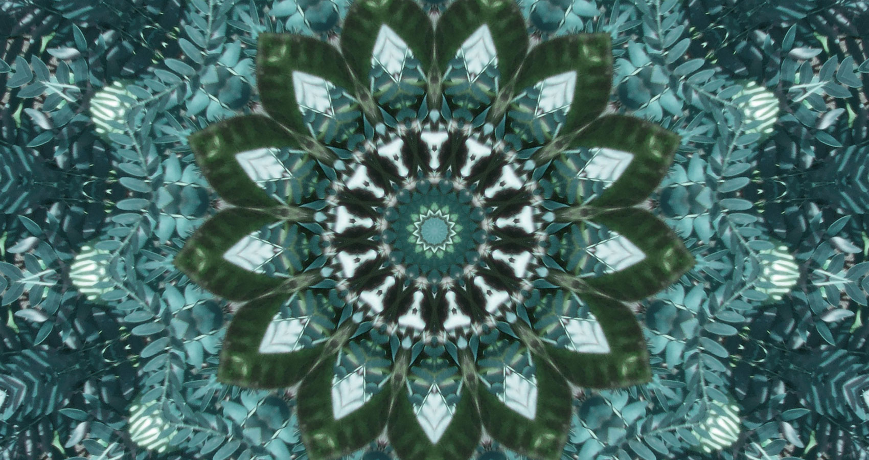 KALEIDOSCOPIC written by Hema at Spillwords.com