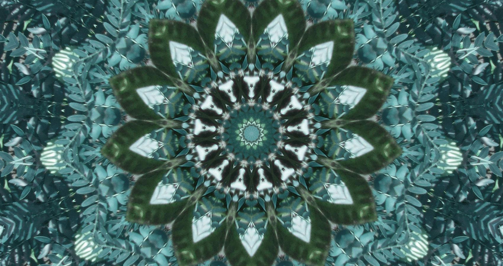 KALEIDOSCOPIC written by Hema at Spillwords.com