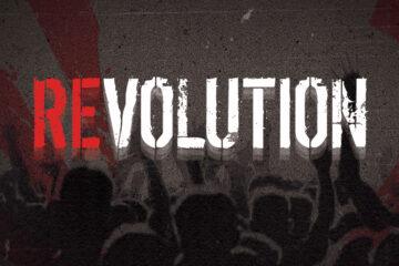 La Vera Rivoluzione by Francesco Abate at Spillwords.com