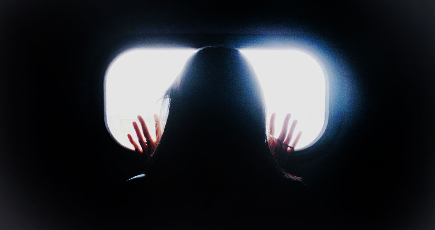 Light in your Darkness..!! written by Monika Ajay Kaul at Spillwords.com