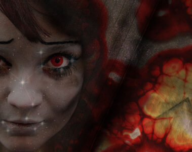 REBELECTRIC ZOMBIE - PRELUDE TO EVOLUTION TO CLONE DRONE, written by MZ CLARKE at Spillwords.com
