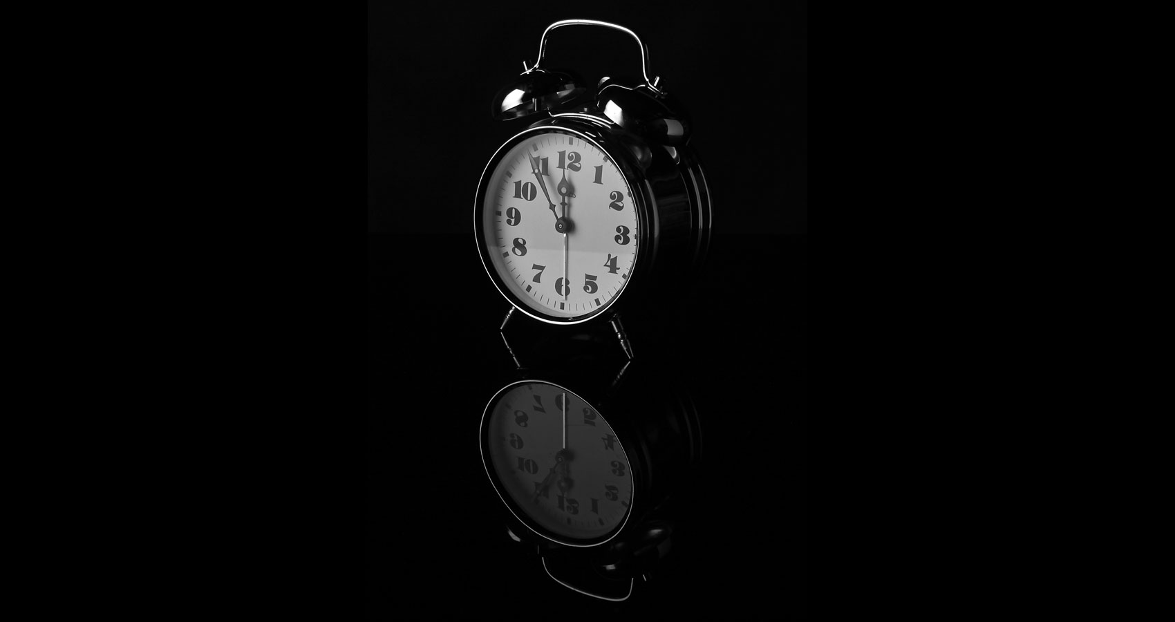 Tick Tock written by Genie Nakano at Spillwords.com