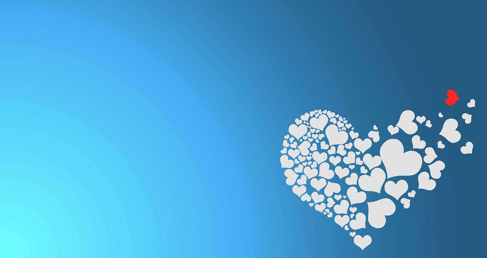 Breakup written by Lipika Ghoshat Spillwords.com