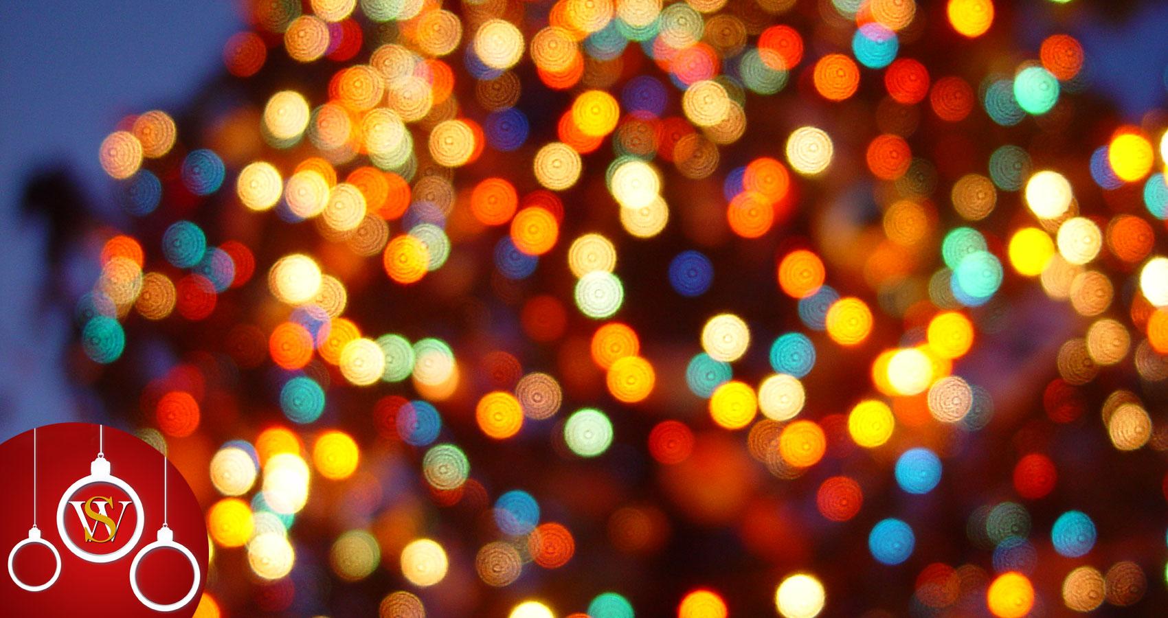 Lights written by Cindy Medina at Spillwords.com