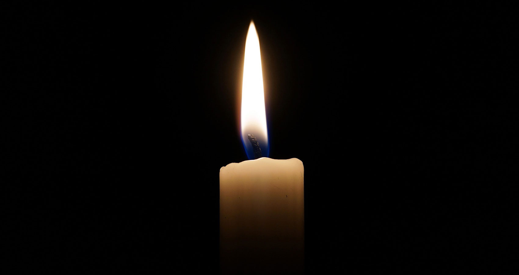 My Encounter With A Candle, written by Amit Agarwalla at Spillwords.com