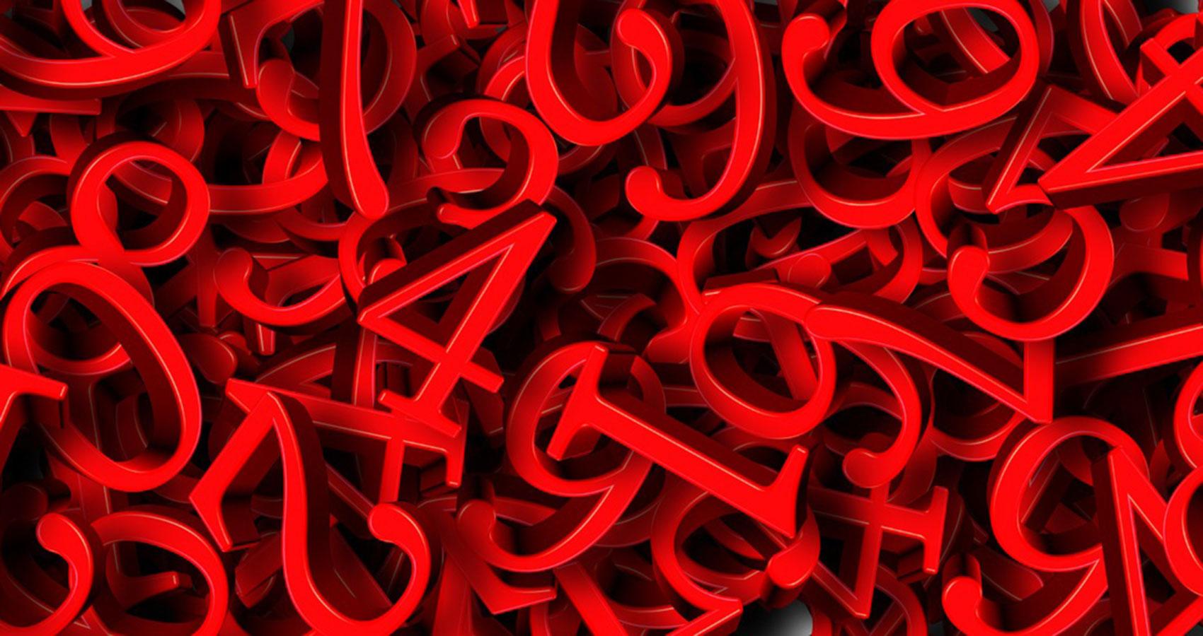 Odd Lovers by Haaris Ali Waqas at Spillwords.com