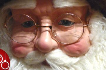 Santa Claus' Nightmare written by Dr Santosh Bakaya at Spillwords.com