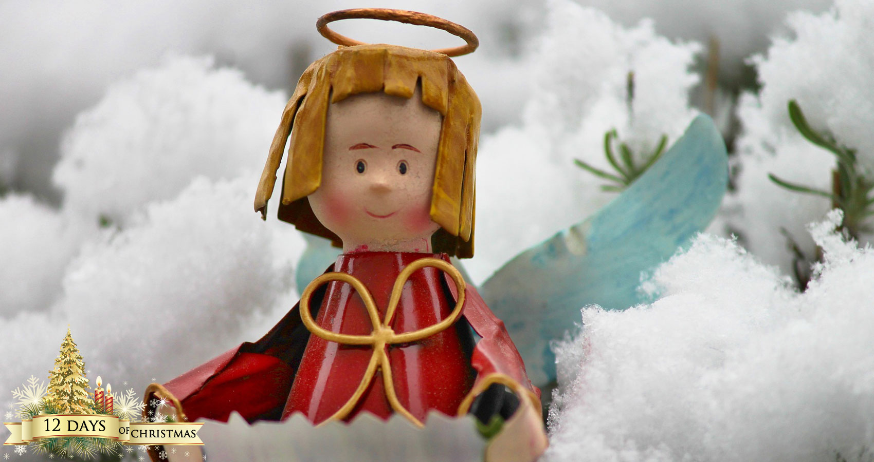 THE CHRISTMAS SPIRIT written by Phyllis P. Colucci at Spillwords.com