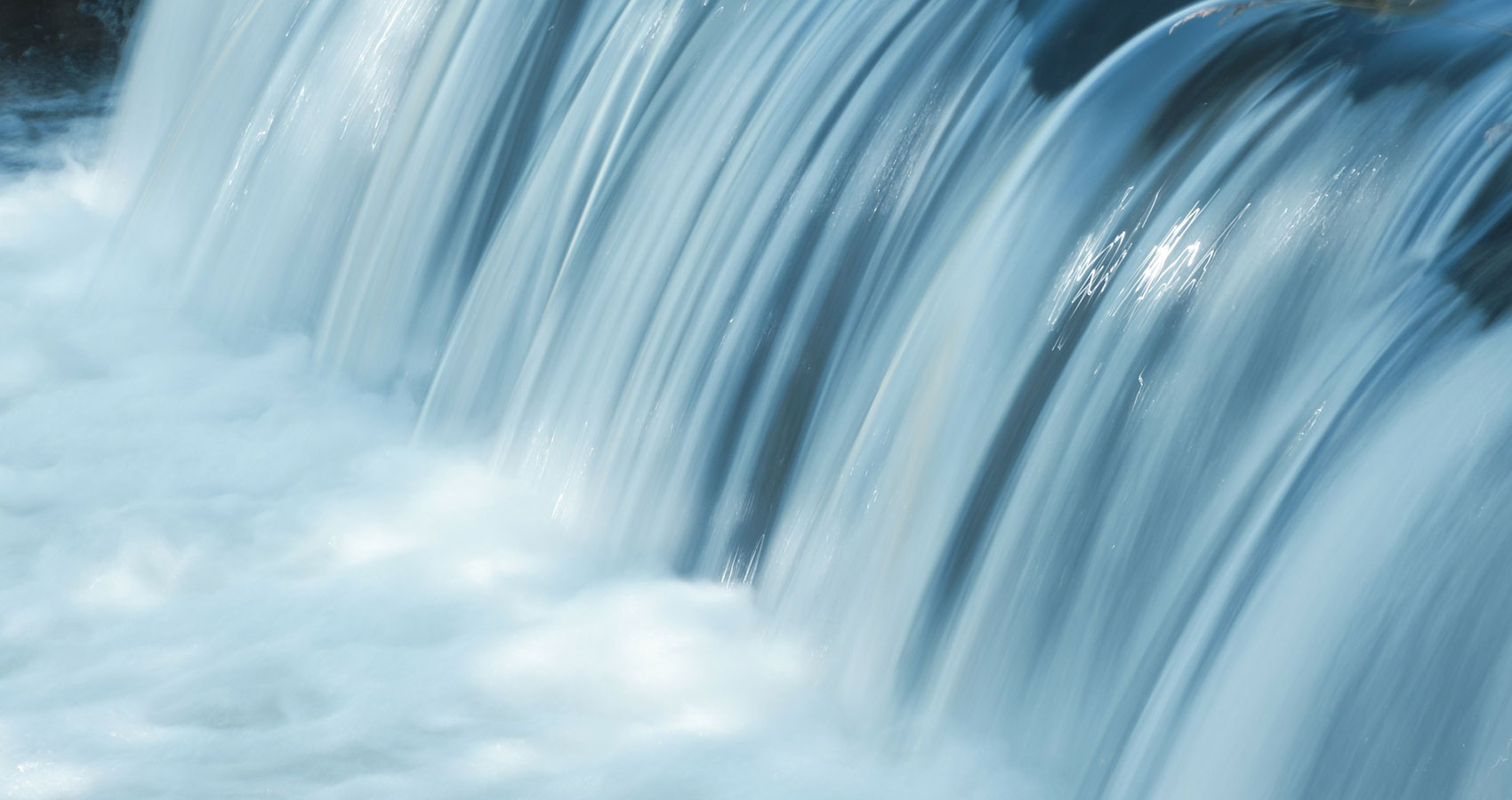 Waterfalls written by L.M. Giannone at Spillwords.com