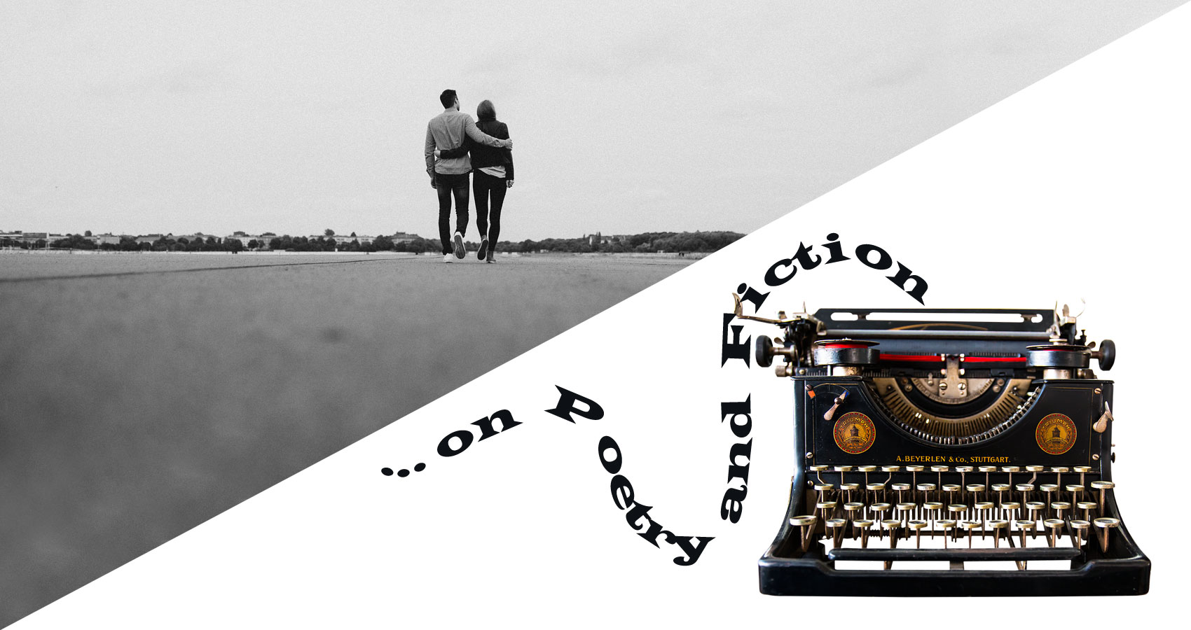 """...on Poetry and Fiction - """"Voices"""" and """"Rosalie and Michael (One Special Day)"""" by Phyllis Colucci at Spillwords.com"""
