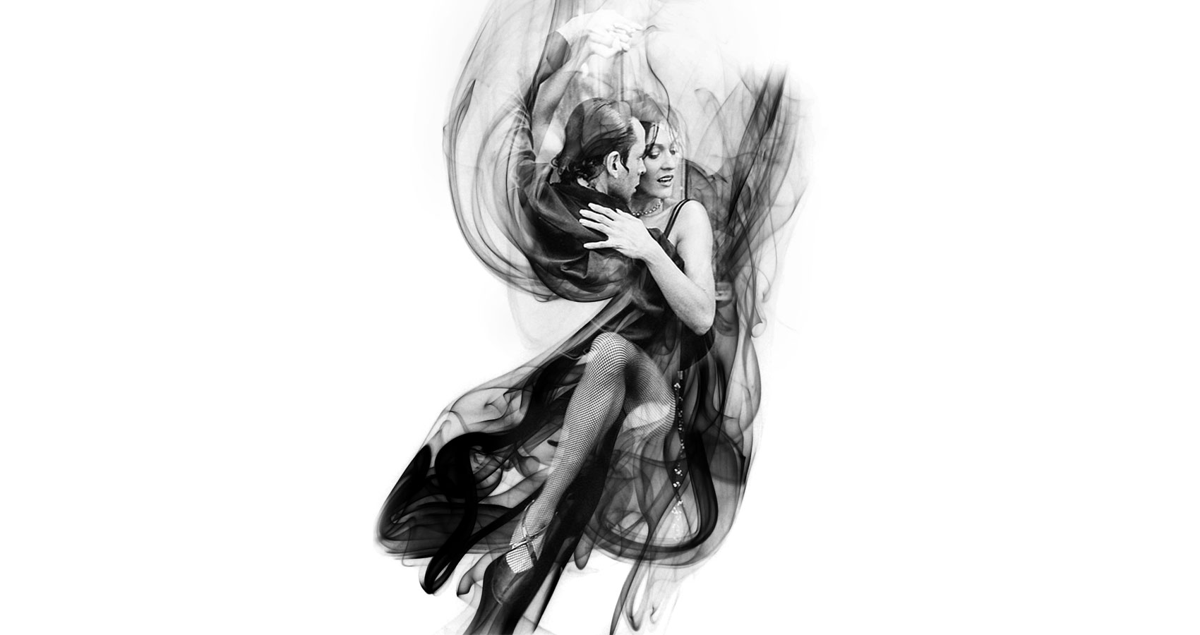 Dancing In The Shadows by Jodie Kendrick at Spillwords.com