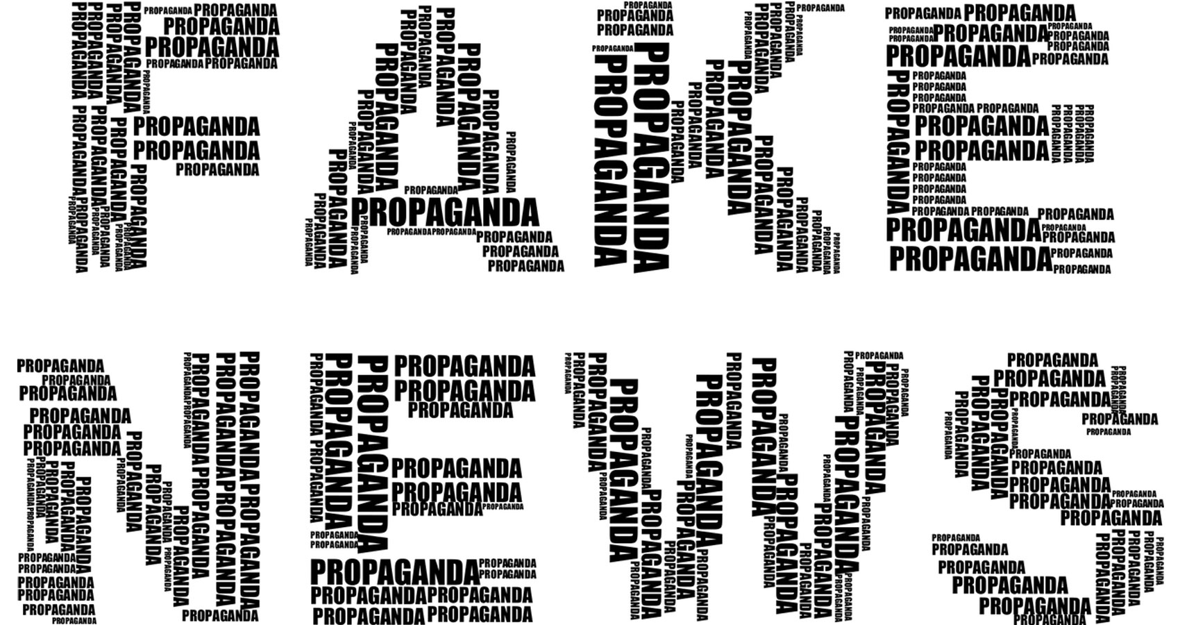 Fake News Generational Genocide, by SMiles at Spillwords.com
