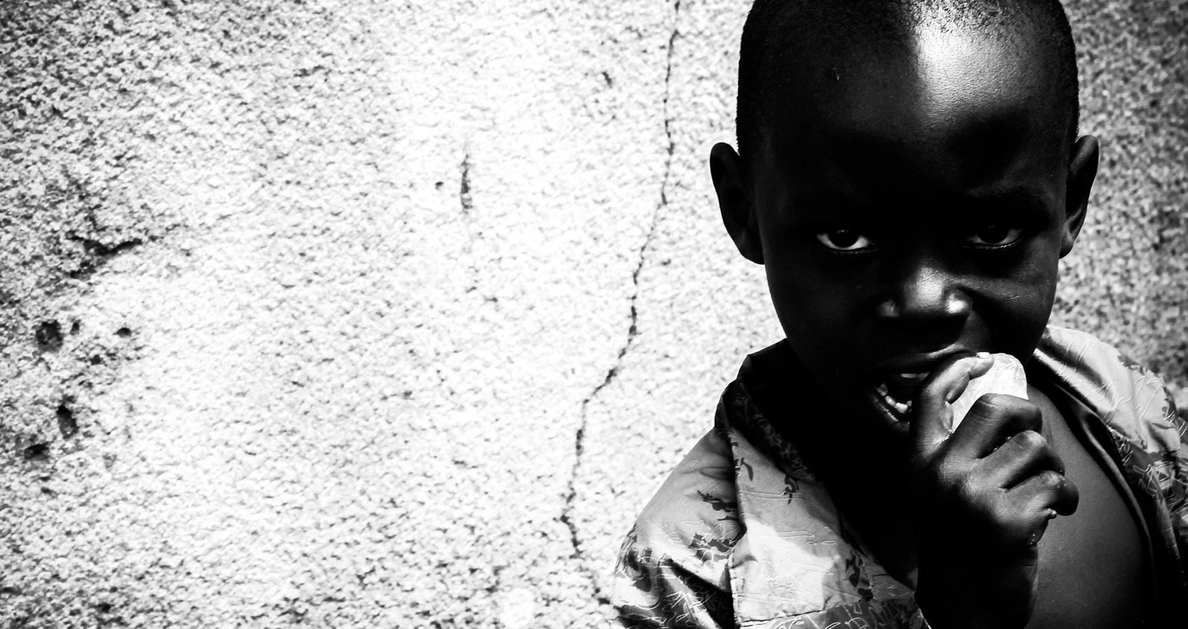 MURDERED BOYS by Chanda Chongoat Spillwords.com