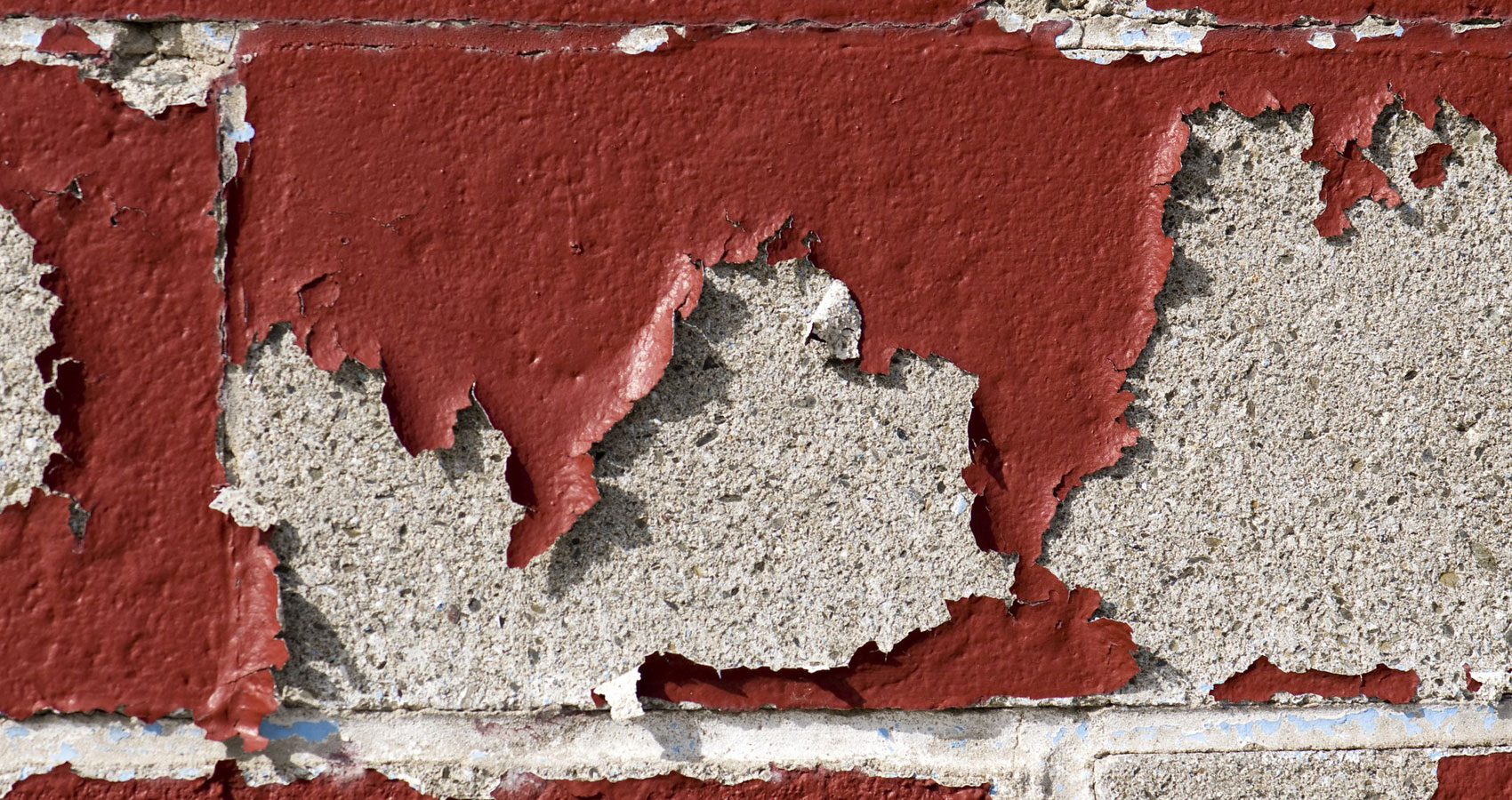 Peeling Paint written by Rachel Tremblay at Spillwords.com