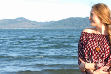 The Importance Of Taking A Day To Yourself written by Shawntelle Moncy at Spillwords.com