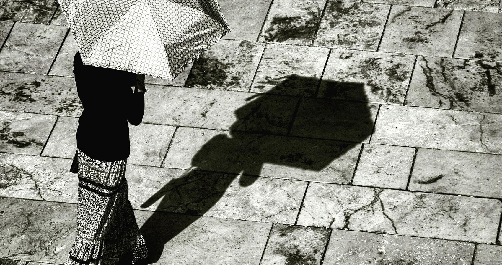 The Shadow of Mine by Monika Ajay Kaulat Spillwords.com