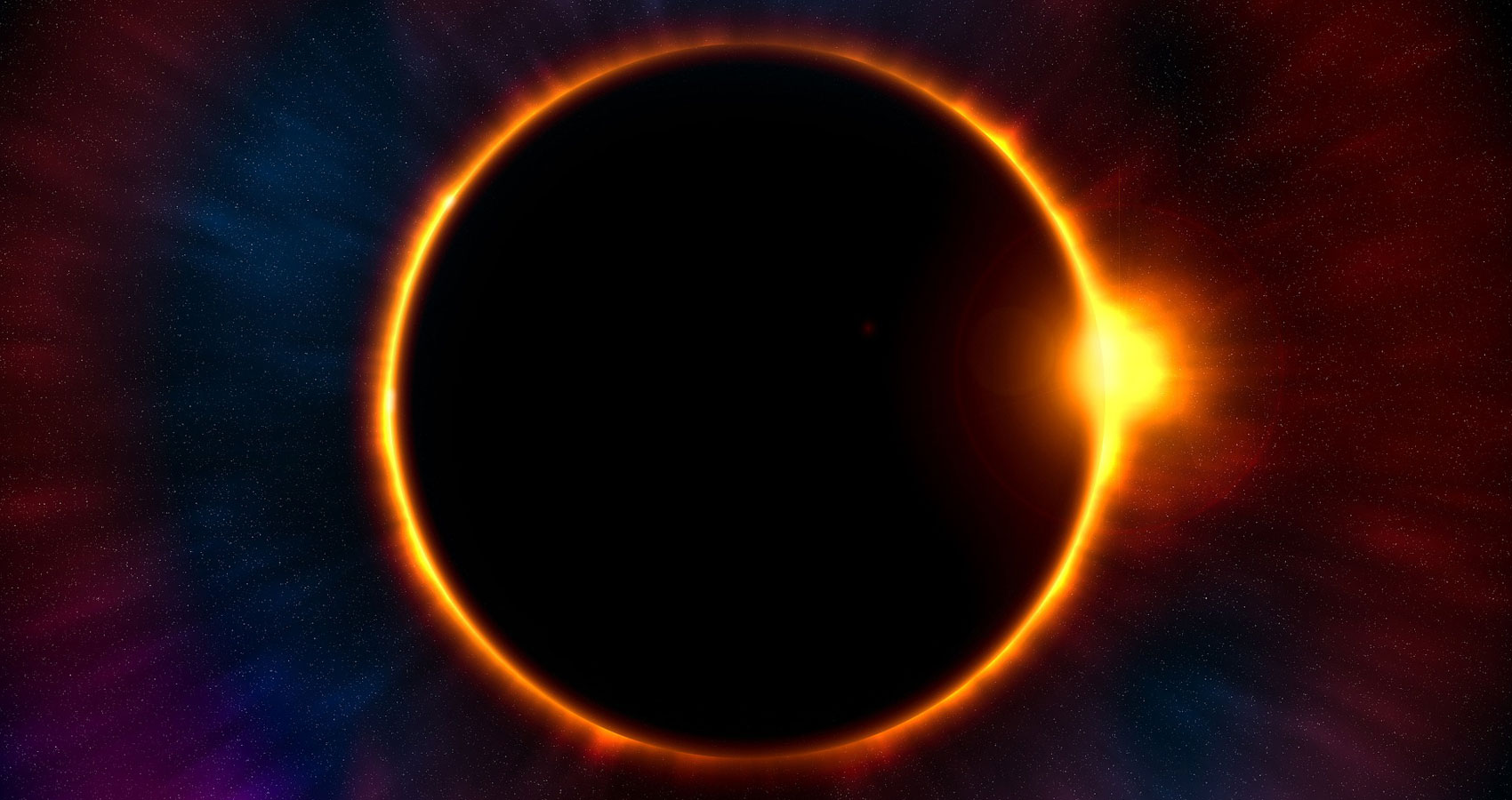 WHEN THE SUN CRACKED..... written by Stanley Wilkin at Spillwords.com