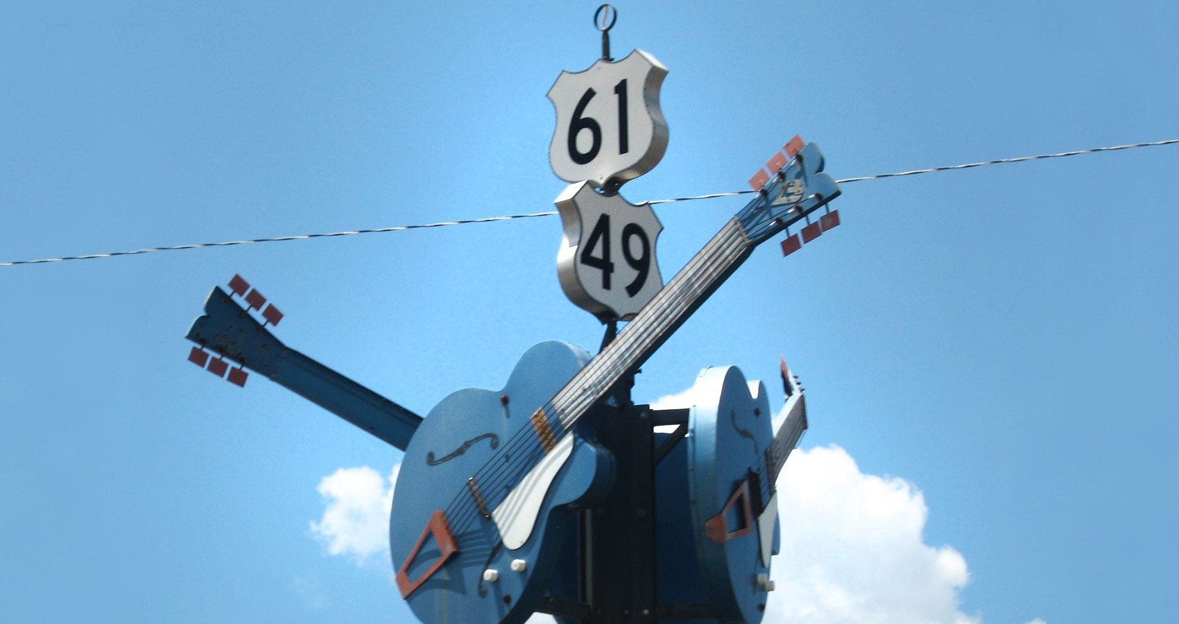 Down At The Crossroads by Richard Wall at Spillwords.com