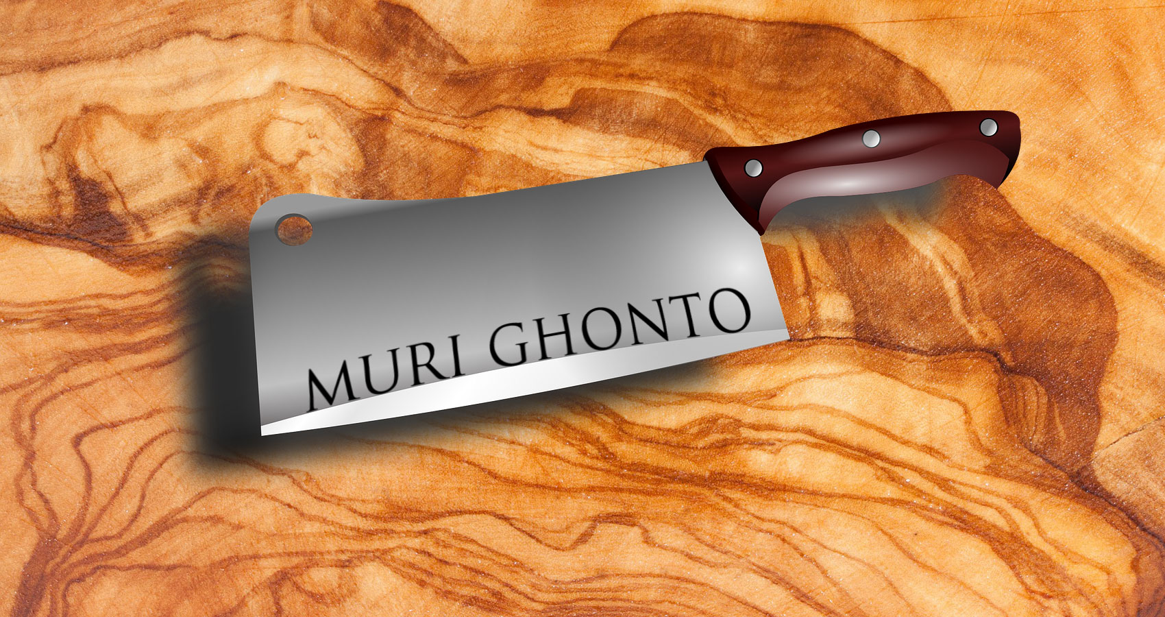 Muri Ghonto by Ipsita Banerjee at Spillwords.com