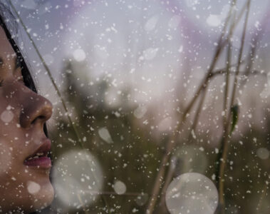 Rain, poetry written by JD at Spillwords.com