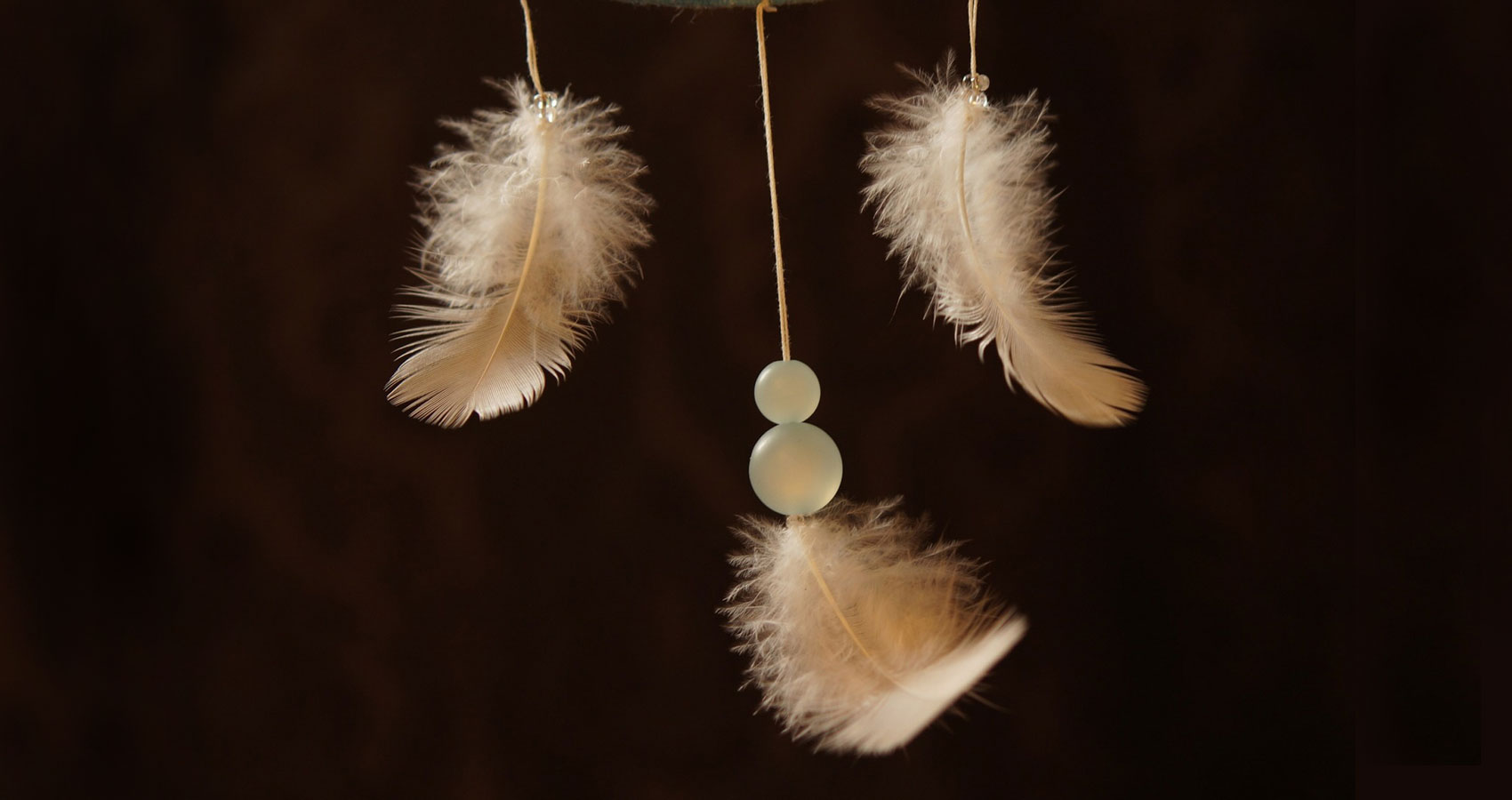 The Dream Catcher written by Sona Wilae at Spillwords.com
