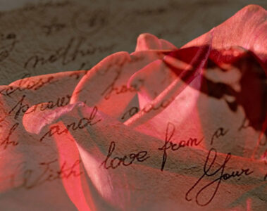 VALENTINE VIBES by Dilip Mohapatra at Spillwords.com
