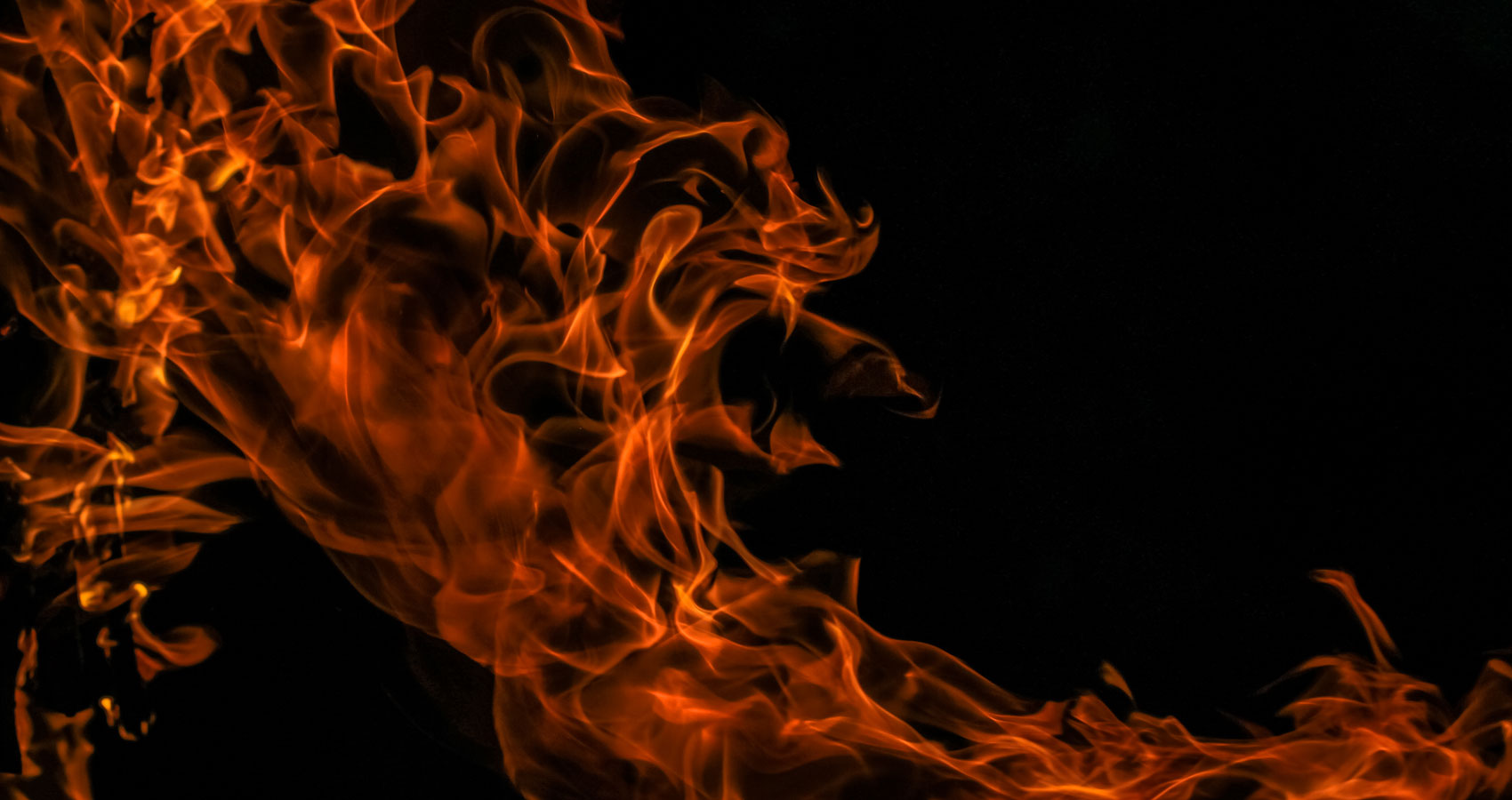 In The Glory Of Fire written by Nivedita Roy at Spillwords.com