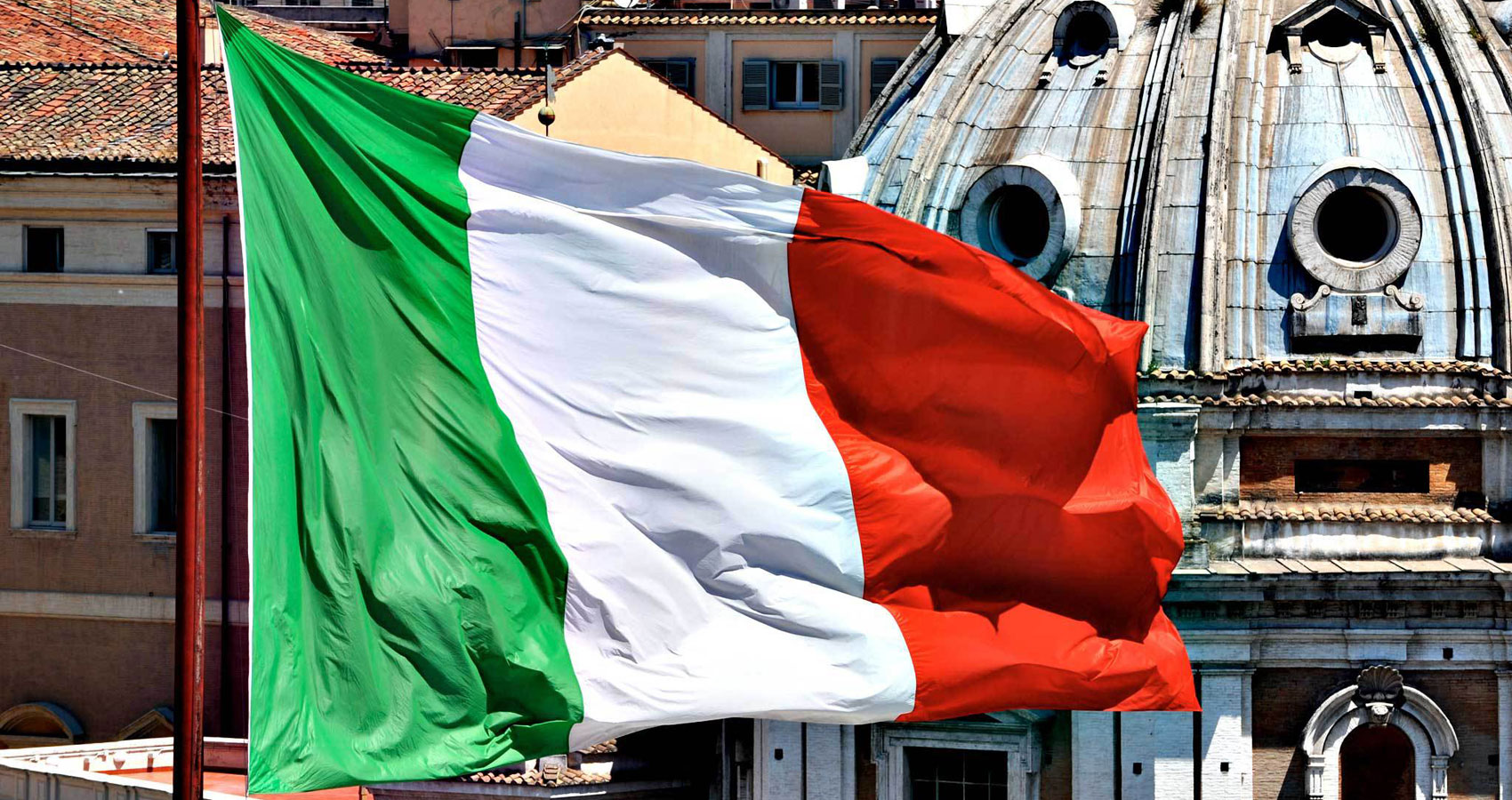 Italy Has Voted by Aurora Kastaniasat Spillwords.com