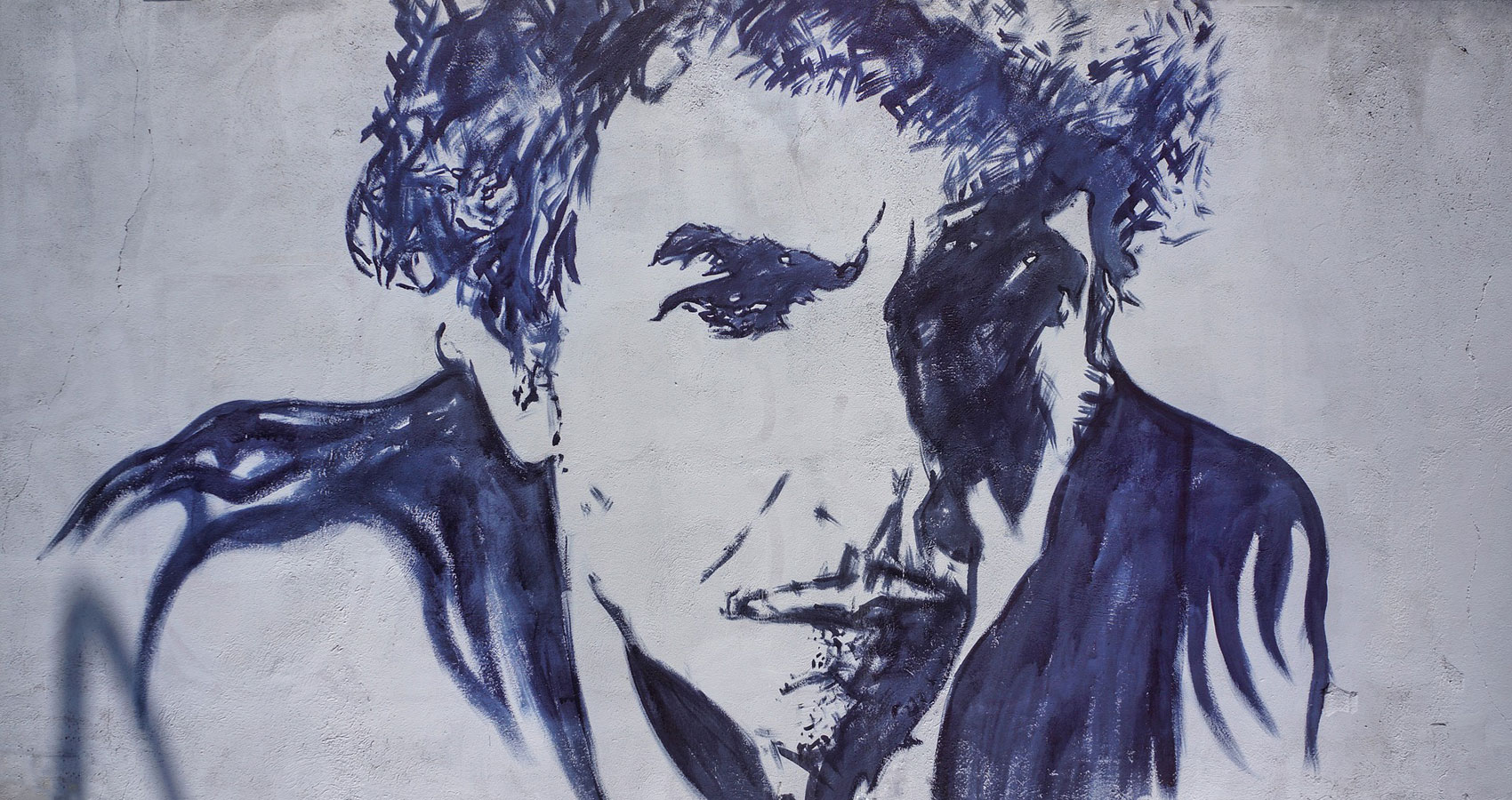 Magical Dylan by Mario William Vitale at Spillwords.com