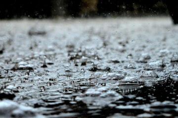 Piove Ma Non Sei Tu by Maurizio Ricci at Spillwords.com