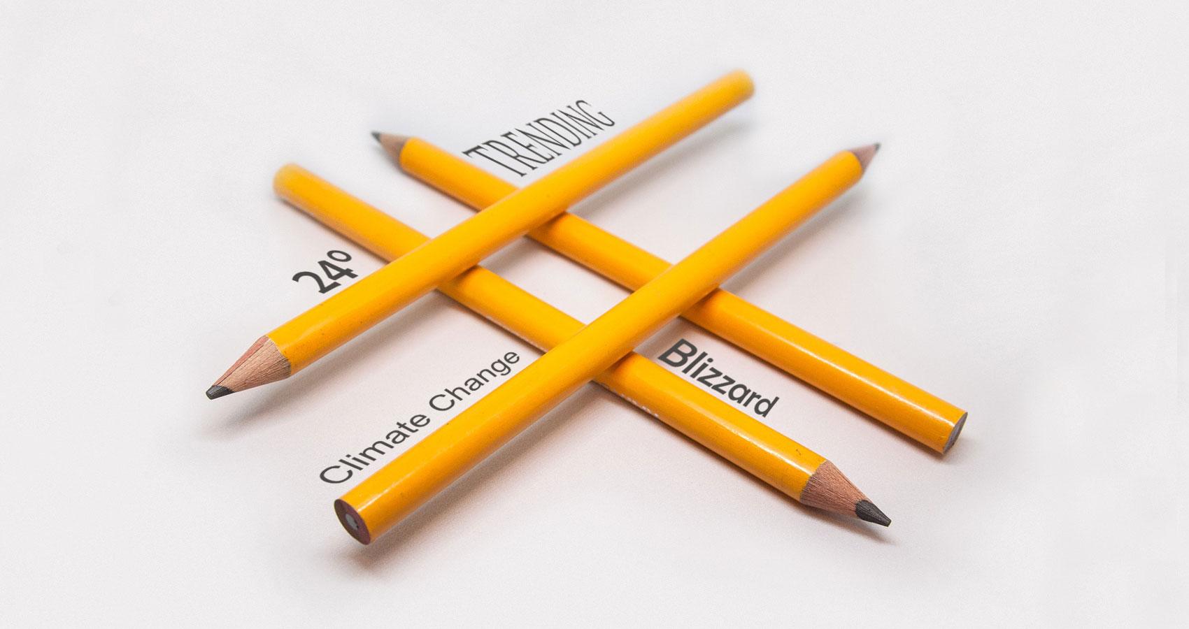 Twenty-Four Degrees written by Dan Leicht at Spillwords.com