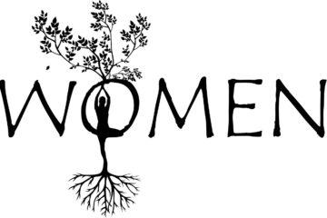 Women, a poem written by mdtaslimat Spillwords.com