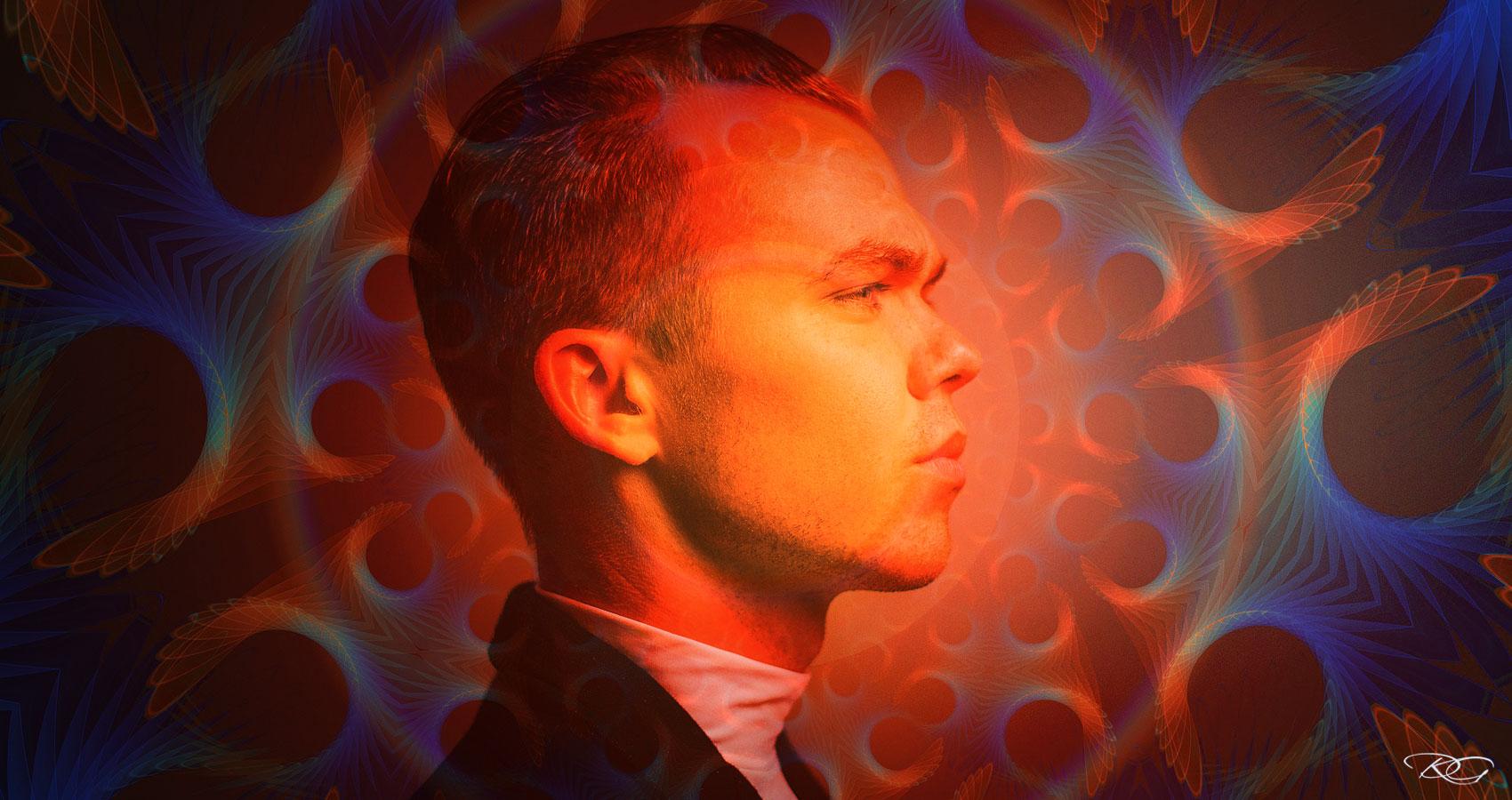 Shine Like The Sun by Bitupan Dasat Spillwords.com