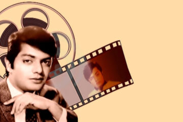 Emotion Recollected in Tranquillity - A Prose on Waheed Murad, by Mehreen Ahmed at Spillwords.com