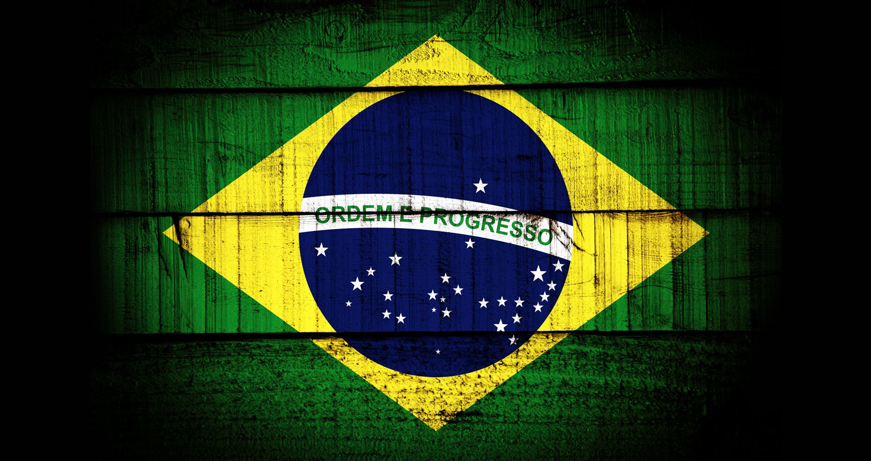 Letras Do Brasil written by Léa Ferro at Spillwords.com
