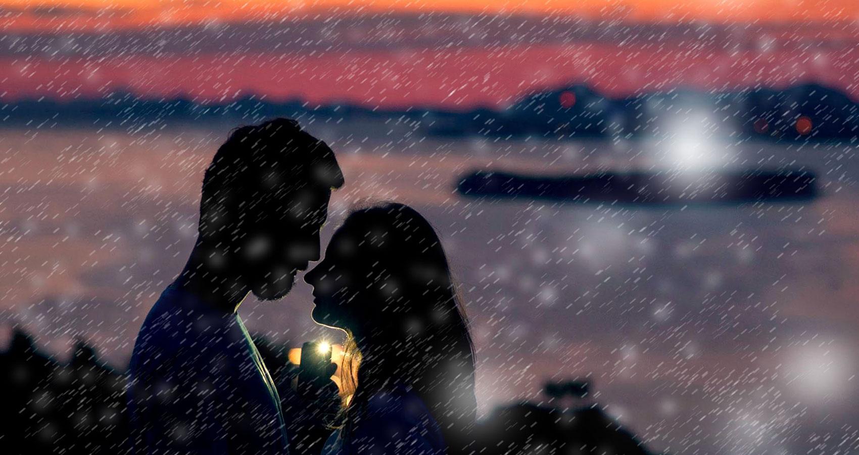 Sombra De Amor by Romulaizer Pardo at Spillwords.com
