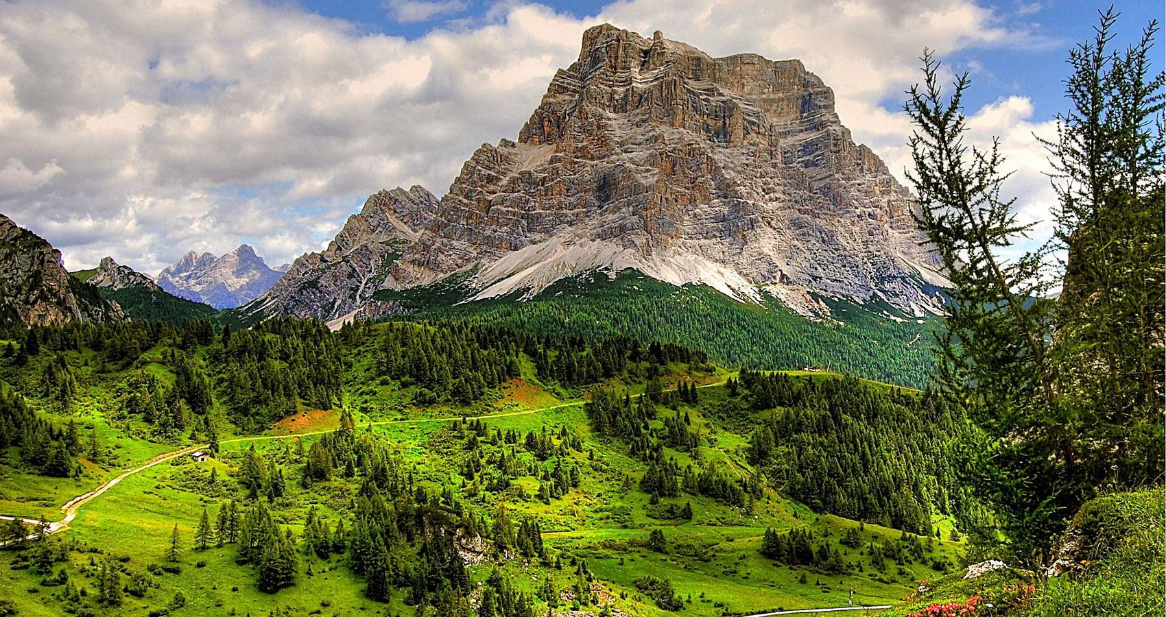 The Great Rock written by Aurora Kastaniasat Spillwords.com