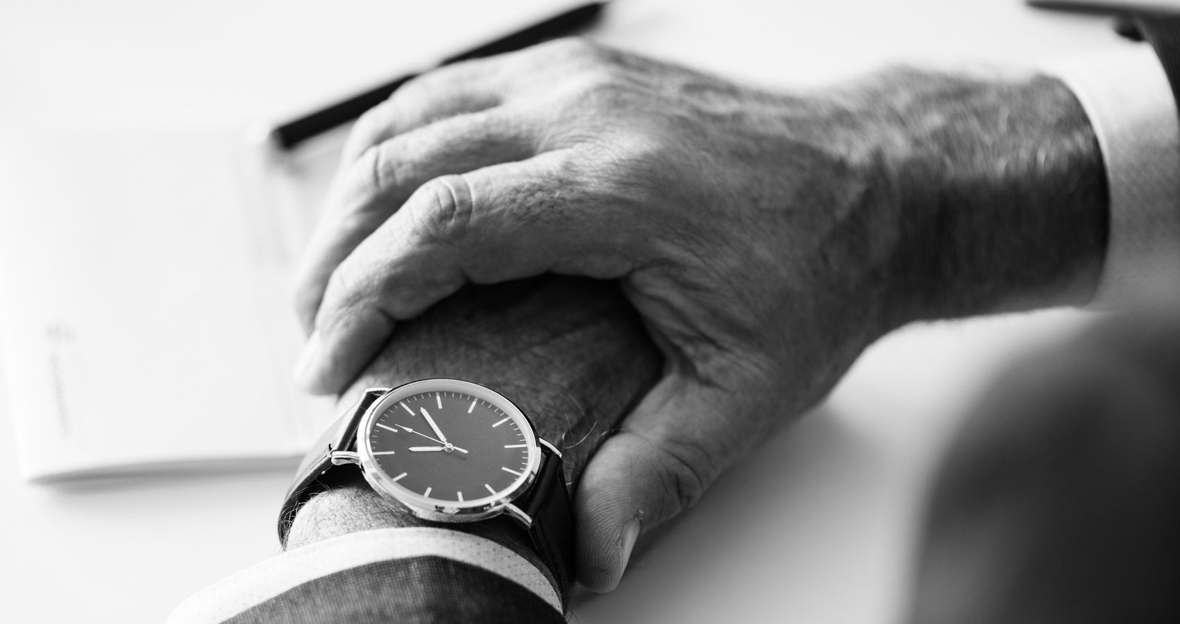 Time Is All You Can Give by JOHN BAVERSTOCK at Spillwords.com