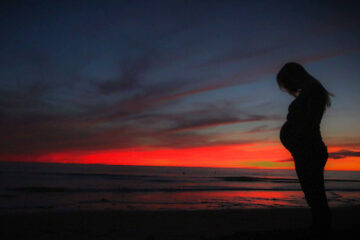 You Are My Mother by Arnab Kumar Roy at SpillWords.com