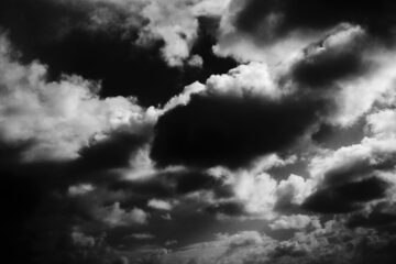 7th Sky written by Mehreen Ahmed at Spillwords.com