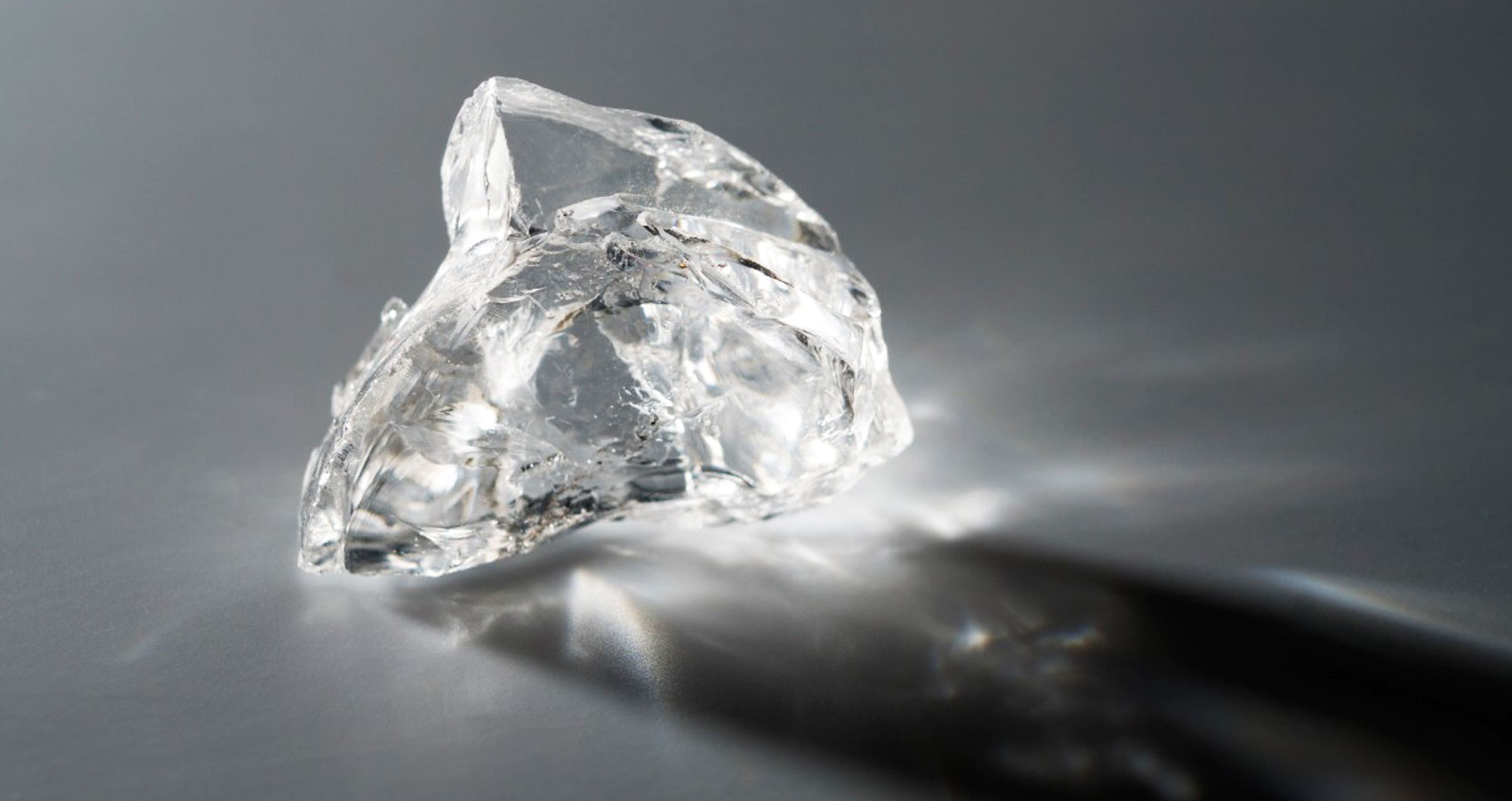A Diamond's Shine written by Greg Wooley at Spillwords.com