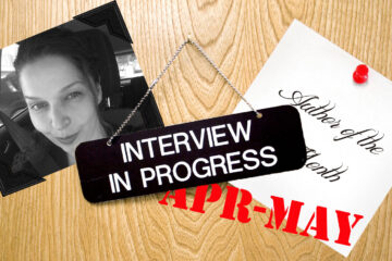 Interview Q&A With Barbara Avon at Spillwords.com