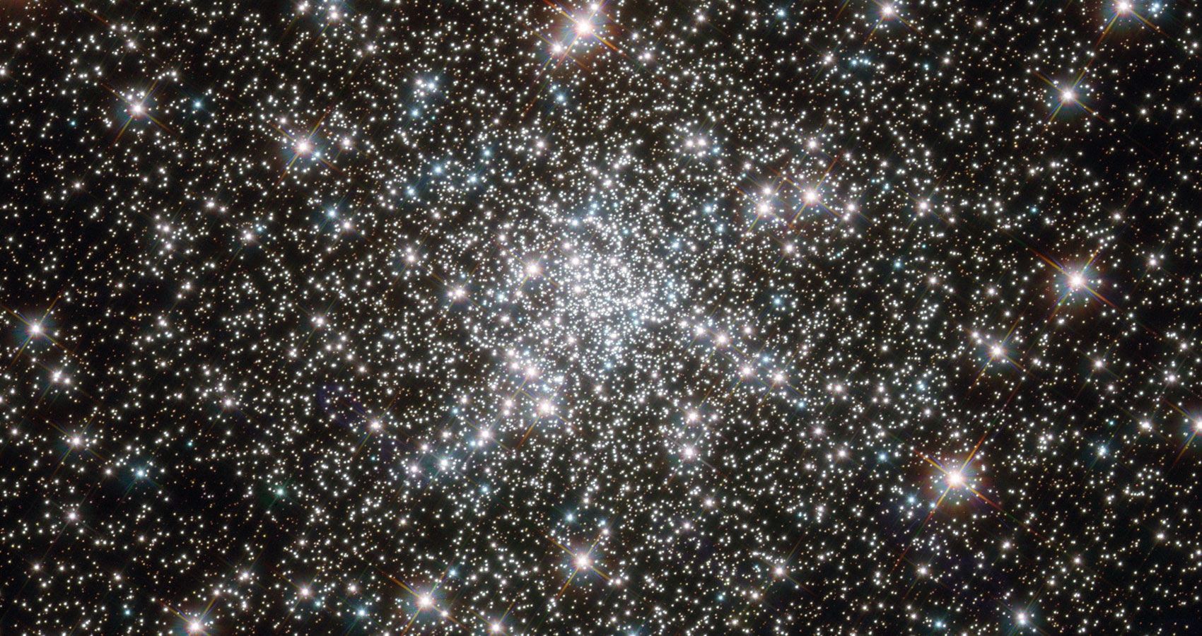 Stars, a micropoem written by Doug Donnan at Spillwords.com