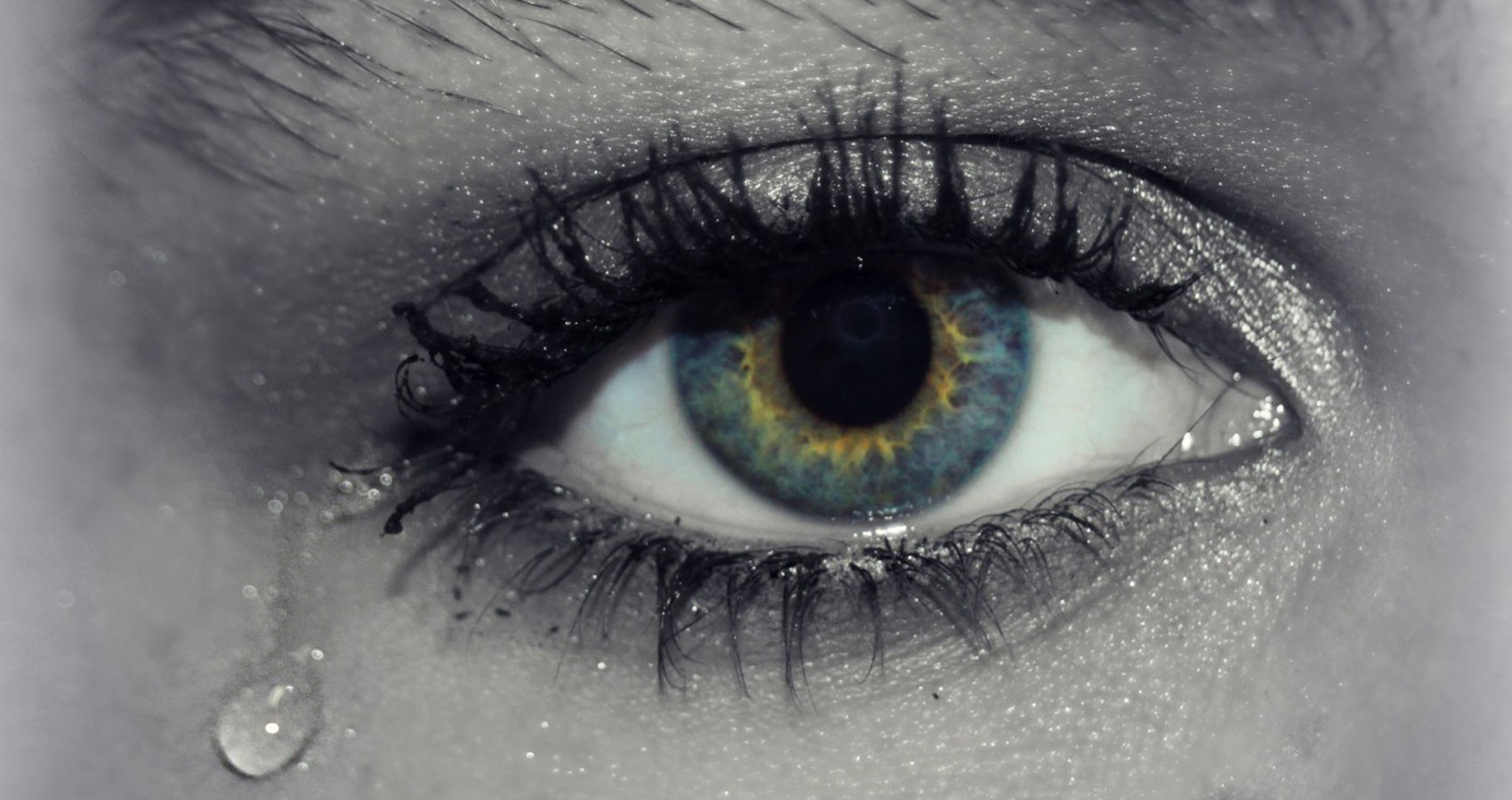 Tears, a poem written by Ana Silva at Spillwords.com
