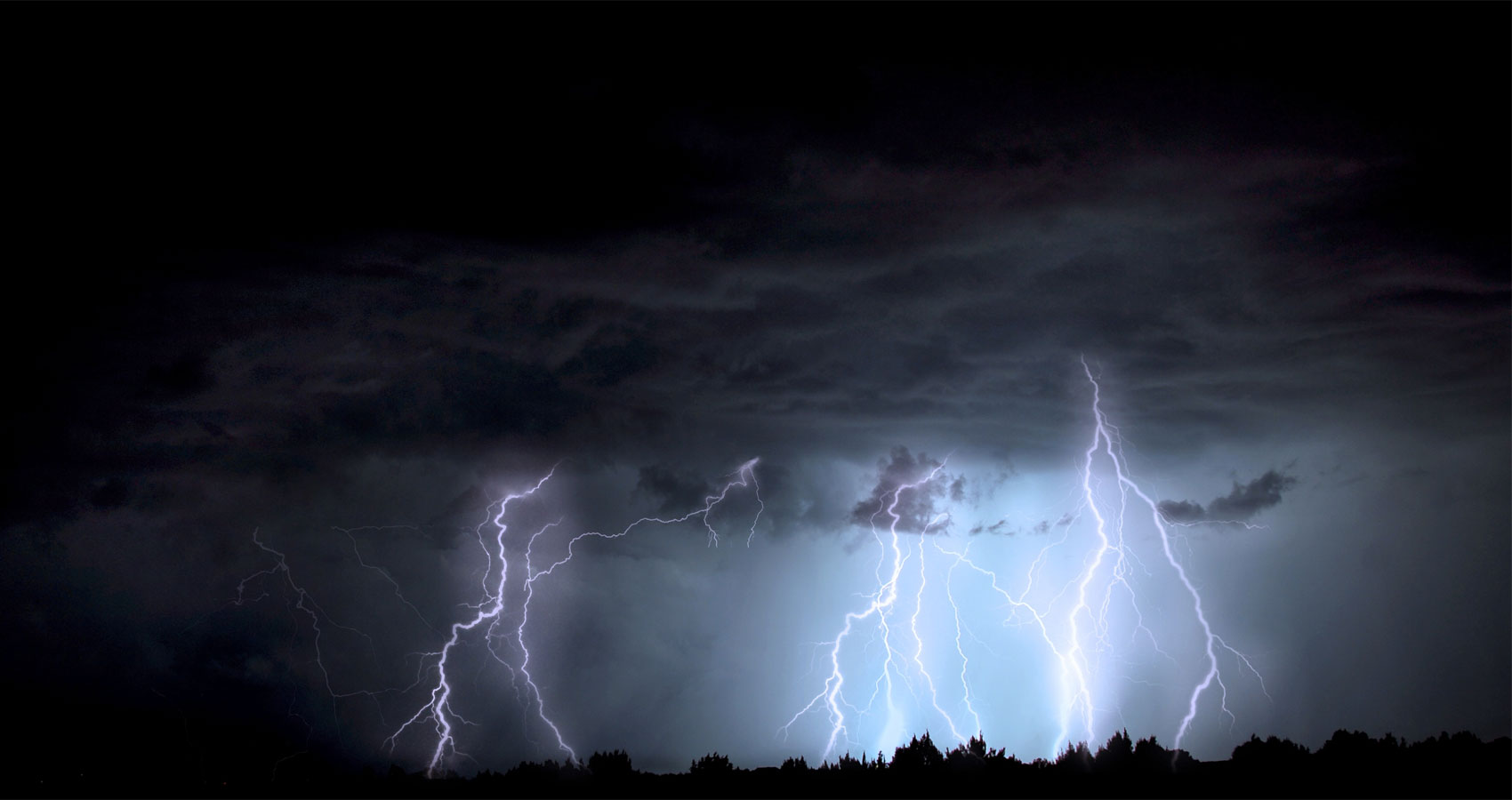A Storm Is Coming written by Verona Jones at Spillwords.com