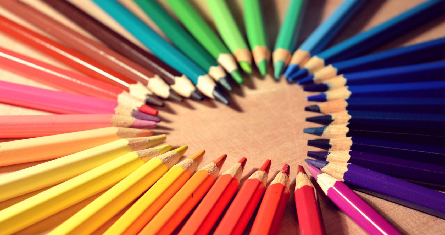 Colors written by Dirk Sandarupa at Spillwords.com