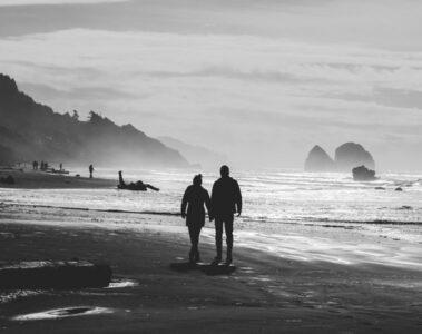 Dover Beach, a poem by Matthew Arnoldat Spillwords.com
