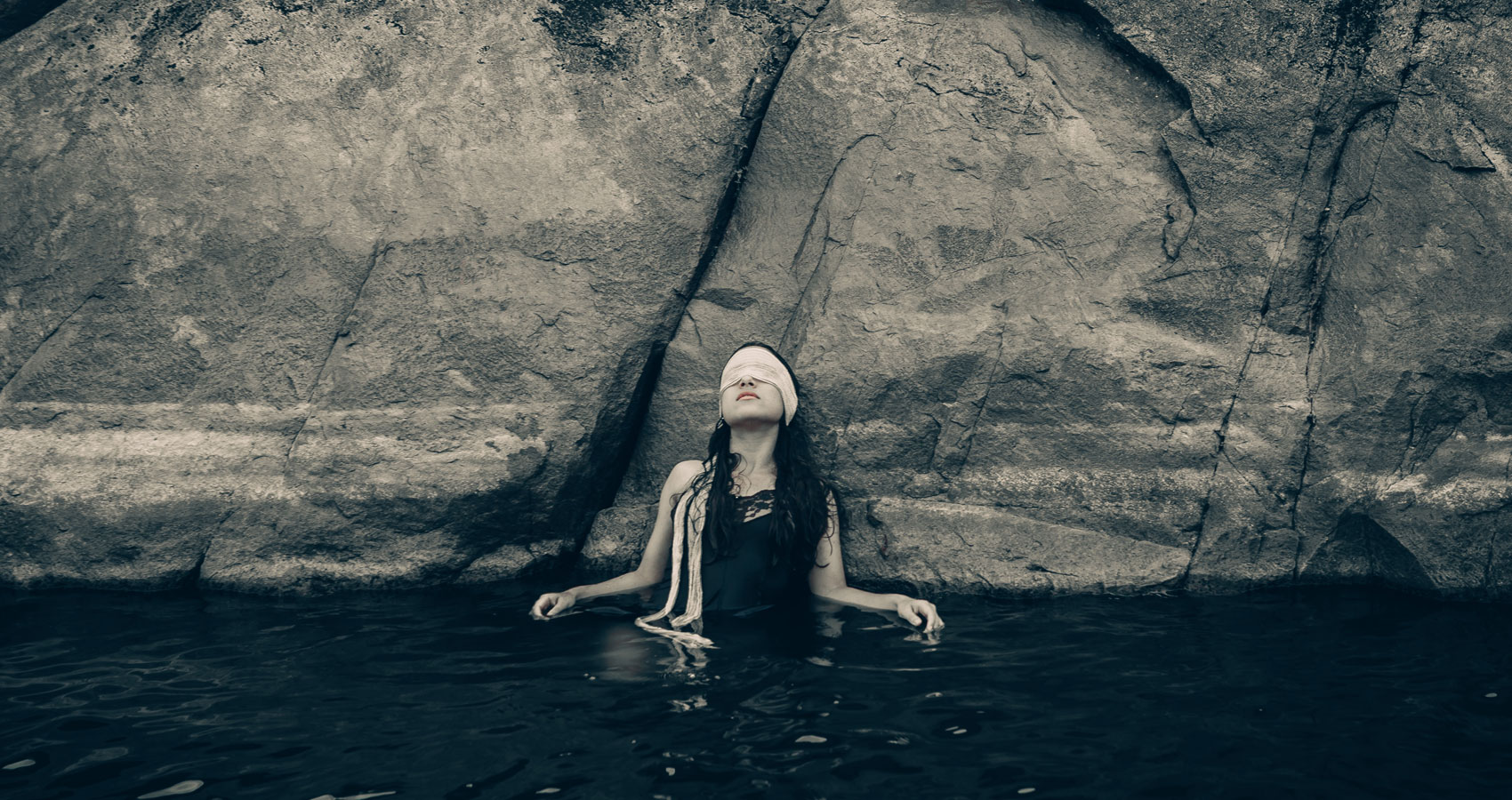 Infinitude Of Arcane Souls by Fallen Engel at Spillwords.com